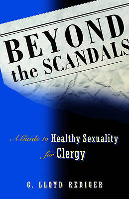 Beyond the Scandals