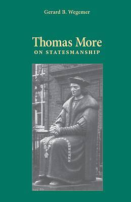Picture of Thomas More
