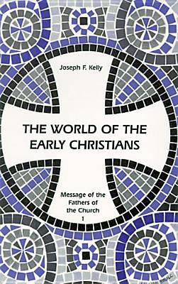 Picture of The World of the Early Christians