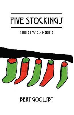 Picture of Five Stockings