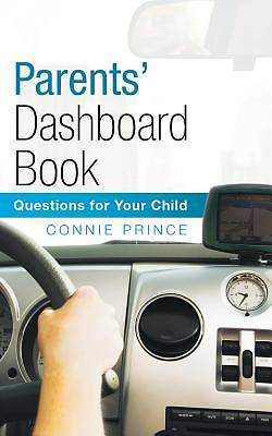 Parents Dashboard Book