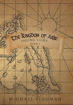 Picture of The Kingdom of Arke
