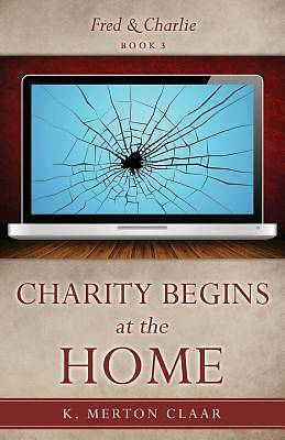 Charity Begins at the Home
