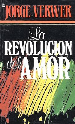 Picture of Revolucin del Amor, La