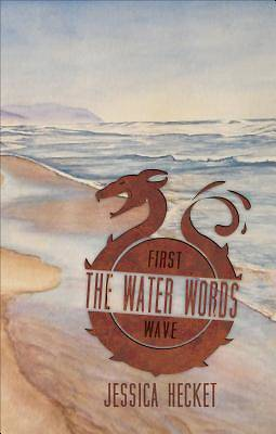 The Water Words