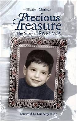 Picture of Precious Treasure