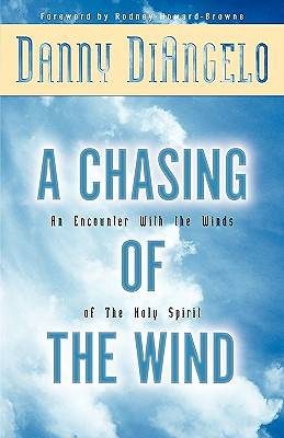 A Chasing of the Wind