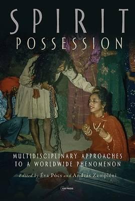 Picture of Spirit Possession