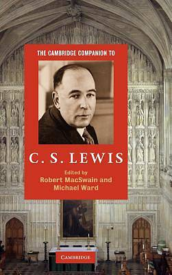 Picture of The Cambridge Companion to C. S. Lewis