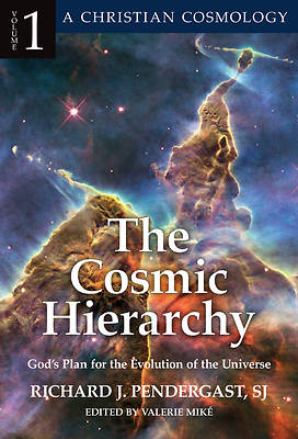 Picture of The Cosmic Hierarchy, 1