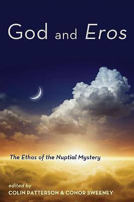 God and Eros [ePub Ebook]