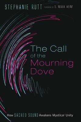 Picture of The Call of the Mourning Dove