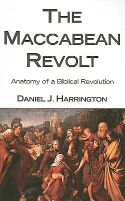 the maccabean revolt \n see related links \n \nsee the related links for myjewishlearning: the maccabean revolt and the maccabean revolt (from wikipedia) to the left for the answer.