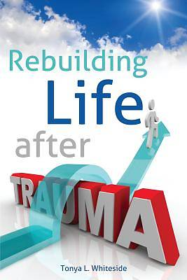 Picture of Rebuilding Life After Trauma