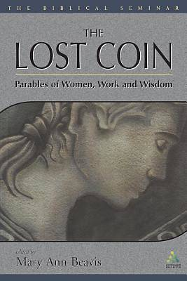 Lost Coin