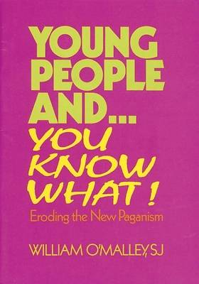 Young People And...You Know What