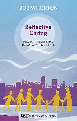 Picture of Reflective Caring