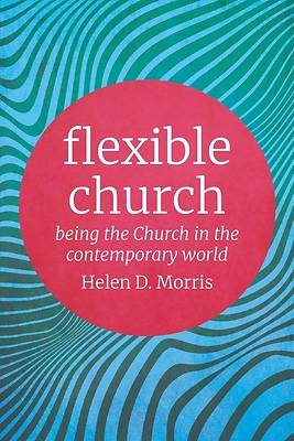 Picture of Flexible Church
