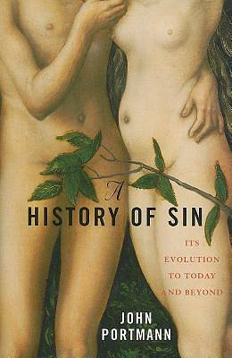 A History of Sin