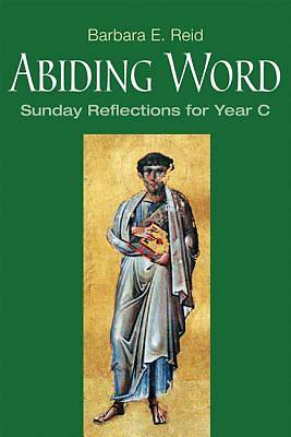 Picture of Abiding Word