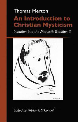 An Introduction to Christian Mysticism