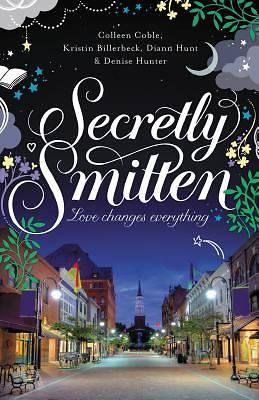 Picture of Secretly Smitten