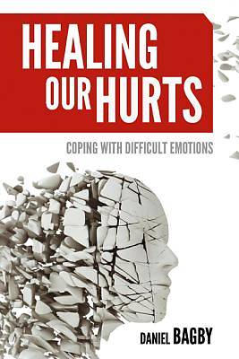 Healing Our Hurts