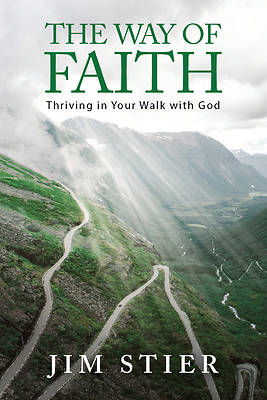 Picture of The Way of Faith