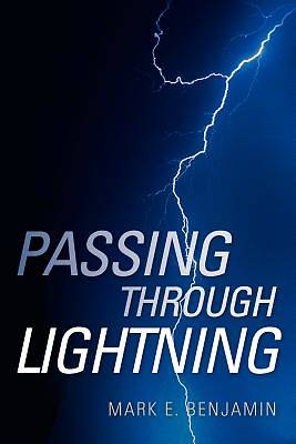 Passing Through Lightning