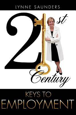 Picture of 21st Century Keys to Employment