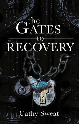 Picture of The Gates to Recovery