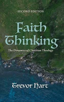 Picture of Faith Thinking, Second Edition