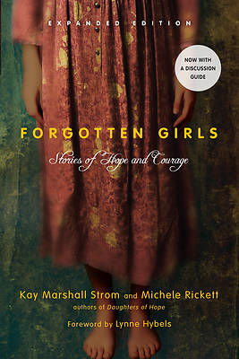 Forgotten Girls (Expanded Edition)