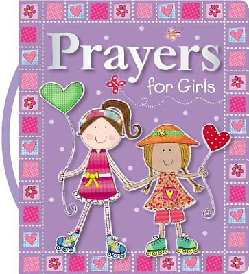Picture of Prayers for Girls