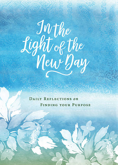 Picture of In the Light of the New Day - eBook [ePub]