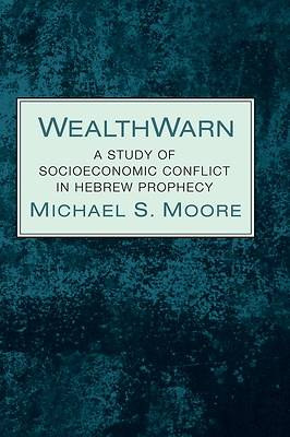 Picture of WealthWarn