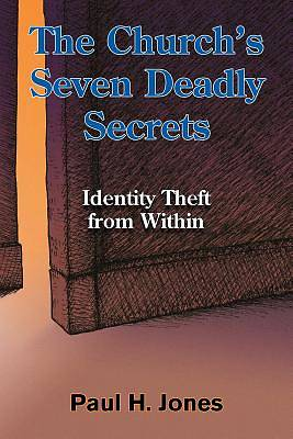 The Churchs Seven Deadly Secrets