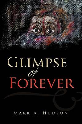 Picture of Glimpse of Forever