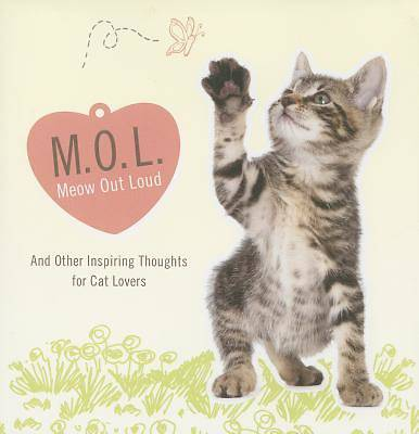 Mol (Meow Out Loud)