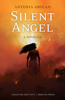 Picture of The Silent Angel