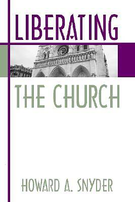 Liberating the Church