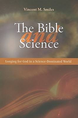 The Bible and Science