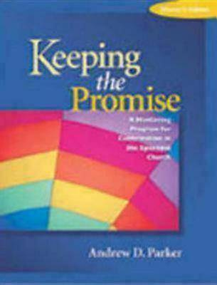 Keeping the Promise Mentors Guide