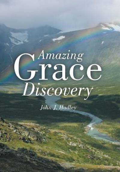 Amazing Grace Discovery