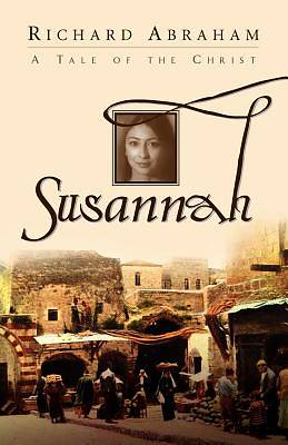 Picture of Susanna