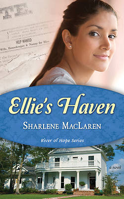 Picture of Ellie's Haven