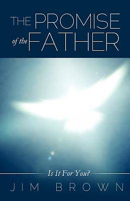 Picture of The Promise of the Father