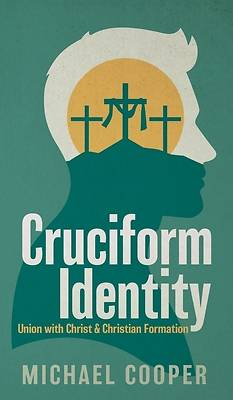 Picture of Cruciform Identity