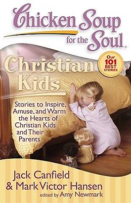 Picture of Chicken Soup for the Soul: Christian Kids