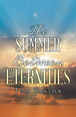 Picture of The Summer Between Eternities